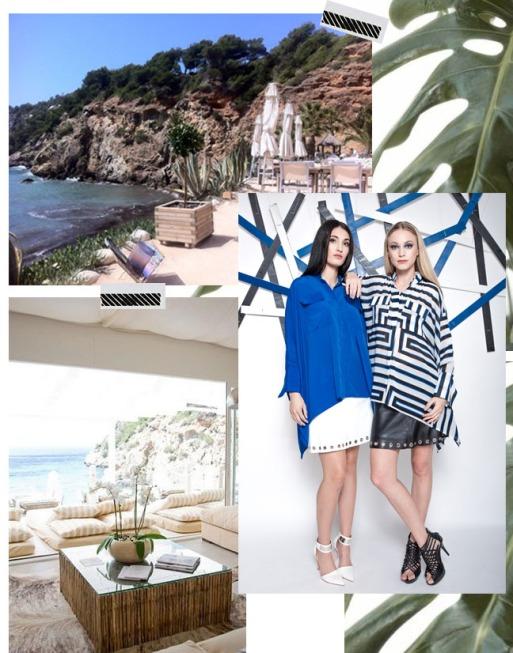 Ibiza-blog.jpg